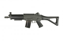 eng-pl-jg082-carbine-replica-1152190146-1.jpg