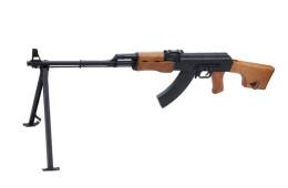 eng-pl-jg1101-rk-74-machinegun-replica-1152199200-1.jpg