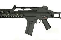 eng-pl-jg1238-carbine-replica-1152193311-1.jpg