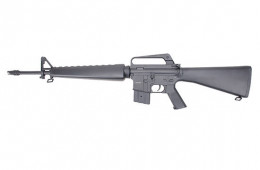 eng-pl-jg1601mg-carbine-replica-1152200651-1.jpg