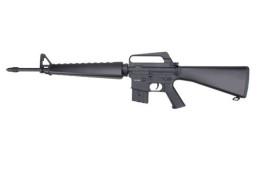 eng-pl-jg1601t-carbine-replica-1152199206-1.jpg