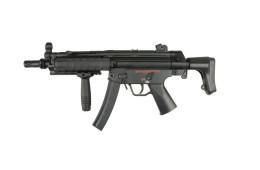 eng-pl-jg801-sub-machinegun-replica-1152193570-11.jpg