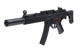 eng-pl-jg805-submachine-gun-replica-1152217116-13(1).jpg