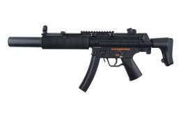 eng-pl-jg805-submachine-gun-replica-1152217116-19.jpg