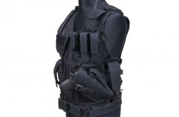 eng-pl-kam-39-tactical-vest-black-1152195897-1.jpg