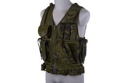 eng-pl-kam-39-tactical-vest-mc-tropic-1152222129-1.jpg