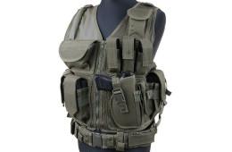 eng-pl-kam-39-tactical-vest-olive-1152195898-2.jpg