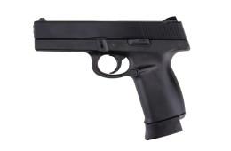 eng-pl-kcb12ahn-pistol-replica-1152198307-1.jpg