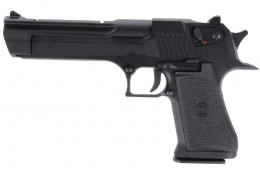 eng-pl-kcb51ahn-pistol-replica-1152199433-1.jpg