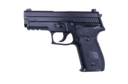 eng-pl-kp-02-pistol-replica-1152197044-1.jpg