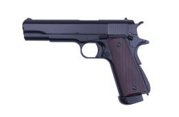 eng-pl-kp-1911-co2-pistol-replica-1152197045-1.jpg