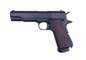 KJW Colt 1911