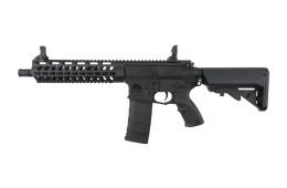 eng-pl-l4-sporty-01b-assault-rifle-replica-black-1152217239-1.jpg