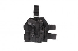 eng-pl-leg-panel-with-universal-holster-black-1152199276-1.jpg