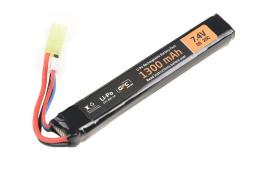 eng-pl-li-po-1300mah-7-4v-25c-battery-stick-1152212808-1.jpg