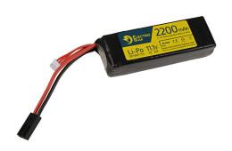 eng-pl-lipo-11-1v-2200mah-20-40c-battery-1152206126-1.jpg