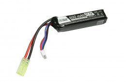 eng-pl-lipo-11-1v-600mah-20-40c-battery-for-pdw-tamiya-mini-1152226636-3.jpg