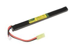 eng-pl-lipo-7-4-v-1200mah-20-40c-battery-under-ak-dust-cover-1152211444-2.jpg