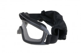 eng-pl-low-profile-goggles-with-glasses-black-1152199283-2.jpg