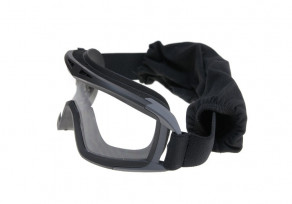 GFC Low profile védőszemüveg