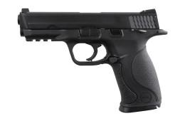 eng-pl-m40-gbb-pistol-replica-1152215633-1(1).jpg