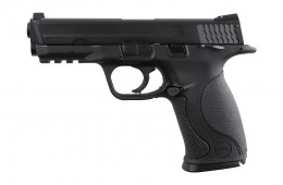 eng-pl-m40-gbb-pistol-replica-1152215633-1.jpg
