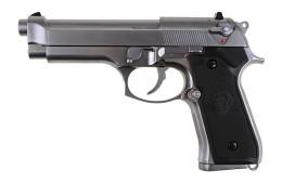eng-pl-m92-v-2-pistol-replica-silver-1152204154-1.jpg