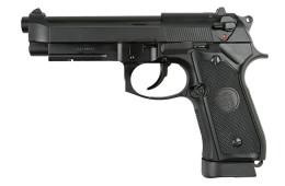 eng-pl-m9a1-pistol-replica-co2-black-1152205311-1(1).jpg
