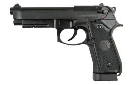 eng-pl-m9a1-pistol-replica-co2-black-1152205311-1.jpg