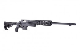 eng-pl-mb4412a-sniper-rifle-replica-black-1152207651-5.jpg