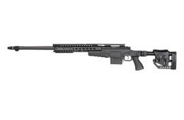 eng-pl-mb4418-2-sniper-rifle-replica-1152223358-1.jpg