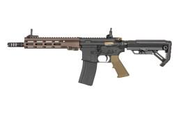eng-pl-mc6595m-gbbr-carbine-replica-half-tan-1152227149-1.jpg