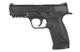 eng-pl-mp40-pistol-replica-1152212063-1.jpg
