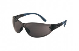 eng-pl-msa-perspecta-9000-protective-glasses-tinted-1152197293-1.jpg