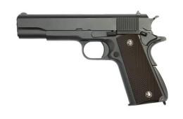 eng-pl-pistol-c1911a1-ggb0317tm-1-1152191260-1.jpg