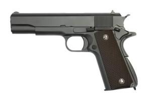 Colt M1911 A1 GBB