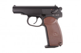 eng-pl-pm-gas-pistol-replica-blowback-1152210333-1.jpg