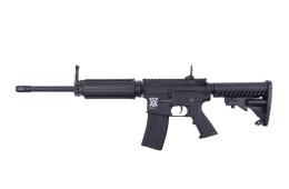 eng-pl-pr303-kompetitor-carbine-replica-1152202029-1.jpg