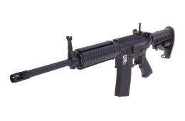 eng-pl-pr303-kompetitor-carbine-replica-1152202029-5(1).jpg