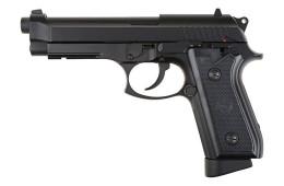 eng-pl-pt99-pistol-replica-1152207370-1.jpg