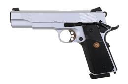 eng-pl-r27-pistol-replica-silver-1152195049-1.jpg