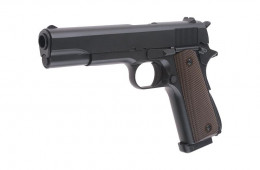 eng-pl-r31-c-pistol-replica-co2-black-1152216114-2.jpg