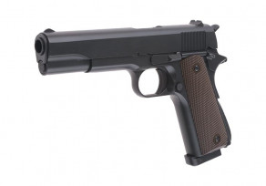 Army Colt 1911 (co2)