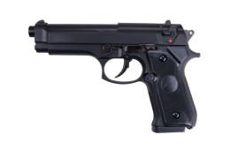 eng-pl-ref14760-pistol-replica-1133730160-1.jpg