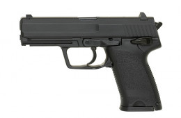eng-pl-replica-pistol-st8-non-blowback-heavy-weight-gas-pistol-stti-26369-1.jpg
