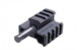eng-pl-ris-adapter-for-aps-2-sniper-rifle-replicas-1152194477-2.jpg