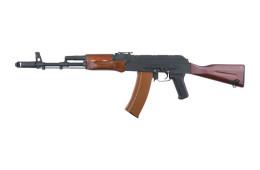 eng-pl-rk-06-carabine-replica-1152195362-1.jpg