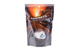 eng-pl-rockets-professional-0-25g-1000-pcs-1152196365-1.jpg