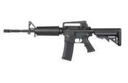 eng-pl-rra-sa-c01-core-tm-carbine-replica-black-1152222996-1.jpg