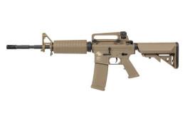 eng-pl-rra-sa-c01-core-tm-carbine-replica-full-tan-1152221413-1.jpg